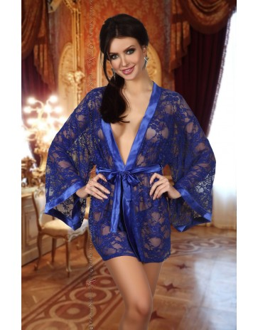 Beauty Night Paulette Robe