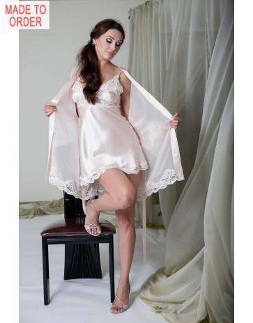 Jane Woolrich Stunning Slip