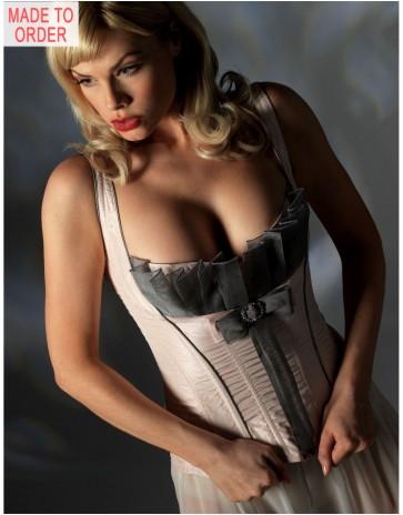 Jane Woolrich Corset (45-1)