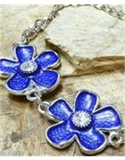 Daisy Designer Bracelet