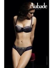 Sexy Aubade a l Amour Lingerie Set