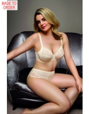 Antinea Declaration Beaute Lingerie Range Available in Two Colours
