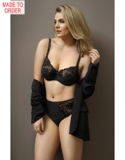 Antinea Fleur De Plume Lingerie Range Available in Two Colours
