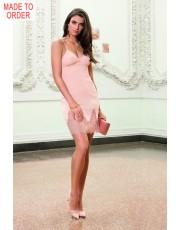 Lise Charmel Raffinement Precieu Nightwear Range