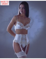 Stunning Bra and Brief Set by Jane Woolrich