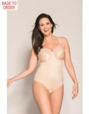 Lilian Lingerie Bodysuit by Ulla