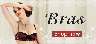 Buy Gorgeous Bras